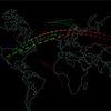 война - Термоядерная война 1983