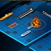 корабли - Экстремальный морской бой
