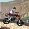 наруто - Бесплатные игры Наруто