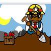 головоломки - Копатель минного поля