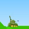 танки - Игры танки онлайн бесплатно