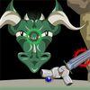 битвы - Как убить дракона?