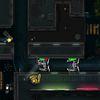 трансформеры - Игра трансформеры онлайн