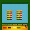 лего - Игры лего бесплатно