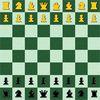 шахматы - Игра в шахматы