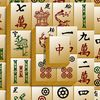 маджонг - Королевский расклад маджонга