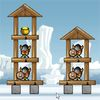 башни - Башня викингов