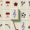 маджонг - Спортивно-музыкальный маджонг