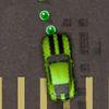 гонки - Машины гонки игры