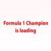 гонки - Гонки игры