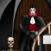 вампиры - Легенда о вампире игра