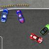 гонки - Короли дрифтового вождения