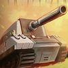 танки - Танки по миру