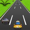 такси - Веселое сверхскоростное такси