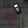 гонки - Автомобильный побег из тюрьмы