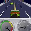 гонки - Уличная поездка на авто