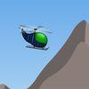 вертолеты - Игры вертолеты онлайн