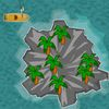 корабли - Онлайн игра корабли
