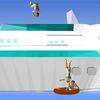 корабли - Игры корабли бесплатно