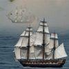 корабли - Парусник