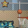 баскетбол - Онлайн игры баскетбол