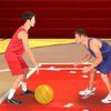 баскетбол - Баскетбол игры