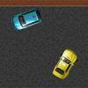 такси - Бесплатные игры такси