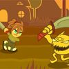 самурай - Бесплатные игры самурай