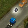 грузовики - Бесплатные игры грузовики
