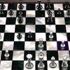 шахматы - Игра в шахматы с компьютером