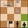 шахматы - Шахматы игры