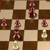 шахматы - Достойный противник