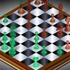 шахматы - 3D шахматы