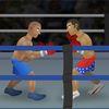 бокс - Бокс игры бесплатно