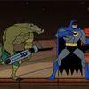 бэтмен - Бесплатные игры Бэтмен