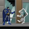 бэтмен - Игры Бэтмен онлайн