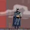 бэтмен - Подвиг
