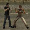 битвы - Игры онлайн битвы