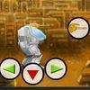 битвы - Битва роботов