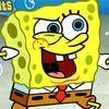спанч боб - Новыe игры Спанч Боб