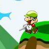 марио - Бесплатные игры марио