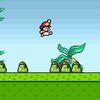 марио - Марио игры