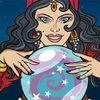 магия - Гадание по руке