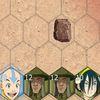 головоломки - Аватар настольная игра