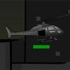 вертолеты - Полет на вертолете