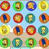 симпсоны - Симпсоны как шарики