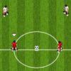 футбол - Евро-кубок 2012