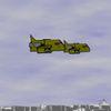 военные - Военный вертолет