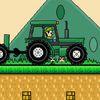 марио - Марио Трактор