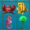 рыбки - Рыбки игры бесплатно